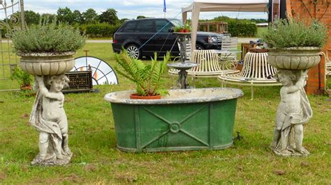 Decorative Salvage Dealers by Cheshire Showground Decorative Home And Salvage Show