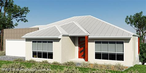 house plans sloping lot house plans home designs building prices builders