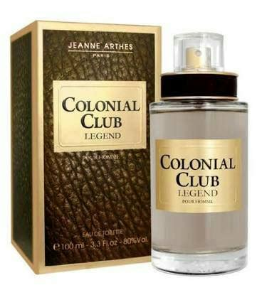 Parfum Ori Jeanne Arthes Cotton Club For Edt 100ml Anugrahgrosiran harga parfum jeanne arthes sultane edp id priceaz