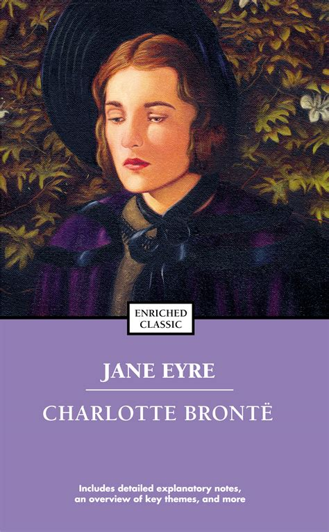 eyre book by bronte official publisher