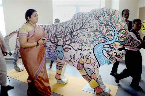 design sutra competition rewind india in the last 24 hours rediff com india news