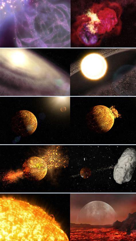 orgenes el universo origen del universo teor 237 a del big bang aporte de yorleny m 233 ndez s