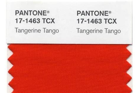 color trends for 2013 get ready to pantone color trends for 2013 get ready to pantone