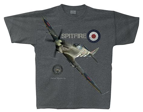 Tshirt Spitfire t shirt spitfire pizza and greer sc ace