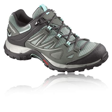 salomon eclipse gtx s hiking boots aw15 30