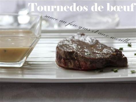 cuisiner le foie de boeuf cuisiner tournedos de boeuf 28 images tournedos de
