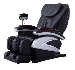 are recliners bad for your back what is the most comfortable and relaxing chair for a bad
