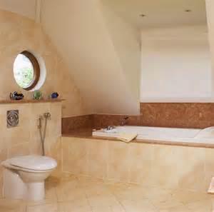 Porthole Windows Bathroom Decorating Porthole Windows Ideas Home Interiors