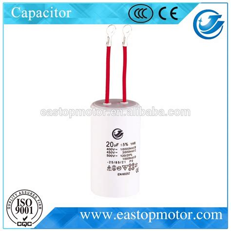 capacitor cbb61 lowes 28 images cbb61 fan capacitor capacitor cbb61 lowes 28 images does lowes carry ac