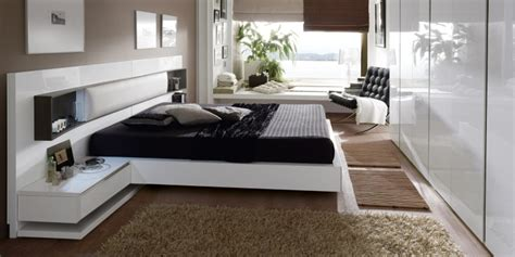 laras modernas techo 10 consejos para organizar tu dormitorio matrimonial