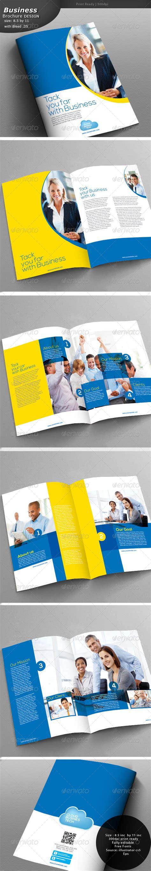 staples templates for brochures brochure design staples 187 dondrup com