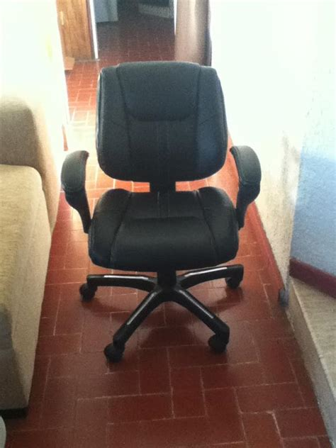 couch fridge couch fridge twin mattresses office chair for sale