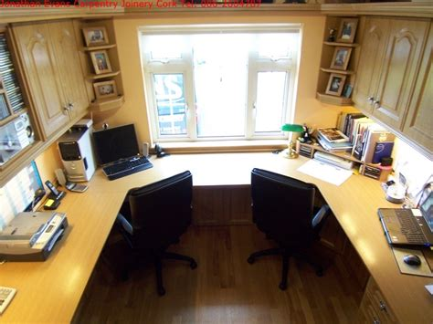 home office furniture cork jonathan