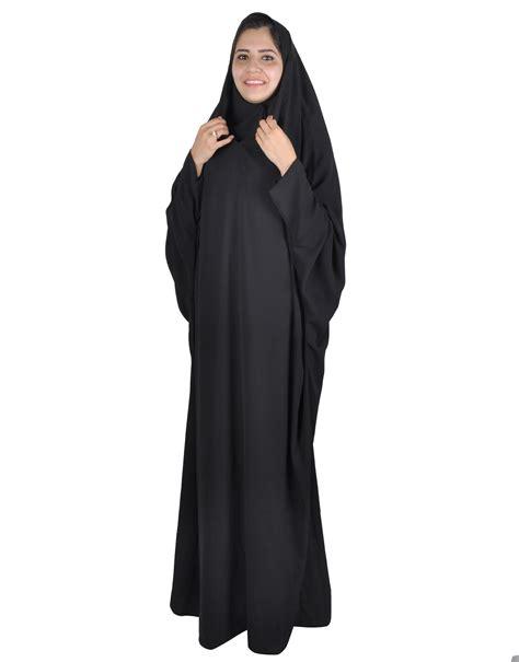 Set Family Abaya 99 isdal islamische gebetskleidung kaufen bei bazar shop