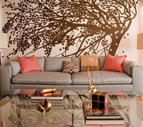 And Gold Living Room Decor by Cheeky Chic Give Me More Gray