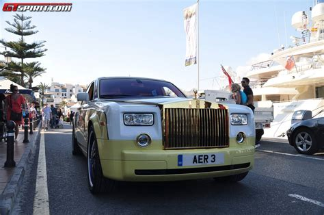 rolls royce gold 100 rolls royce ghost gold rolls royce phantom