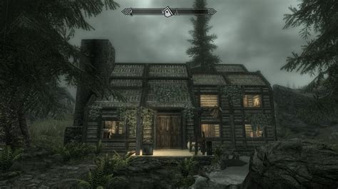 skyrim home decorating guide 100 skyrim home decorating house decorationhouse