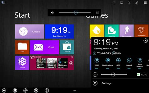 Android Themes Ui | 3 best windows 8 metro ui themes for windows 7 desktop