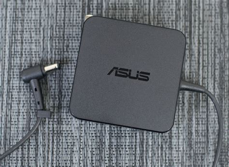 Asus Laptop Power Supply Issues asus chromebox review