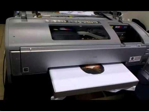 Printer Dtg Epson Stylus R1390 dtg printer contoh produk distro88dtg