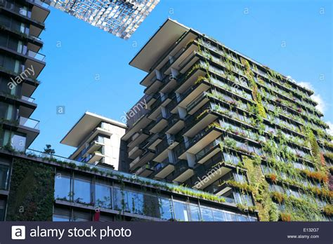 one central park in chippendale sydney nsw
