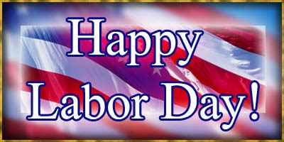 happy labor day from nymdc