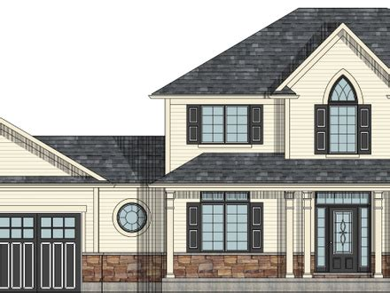 design your own home addition design your own home house