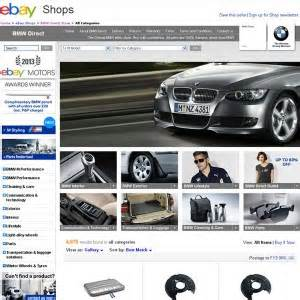 bmw servicing costs guide bmw boosting dealership footfall with new ebay value