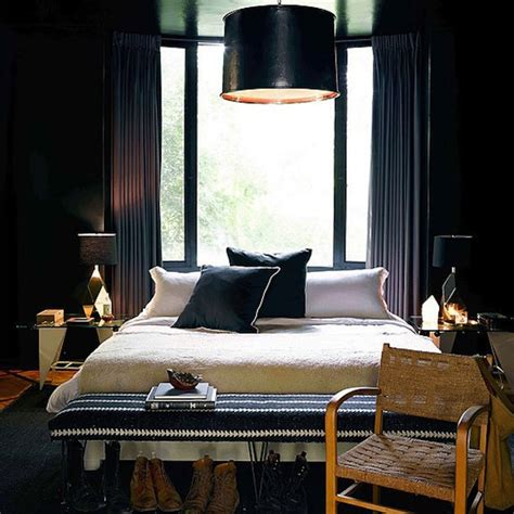 nate berkus bedroom nate berkus jeremiah brent s hollywood hills bungalow