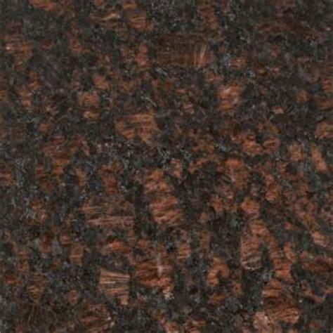 stonemark granite   granite countertop sample  tan
