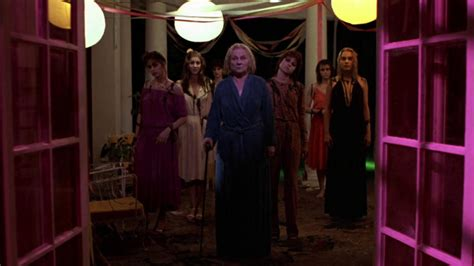 the house on sorority row silent madness 1984 mubi