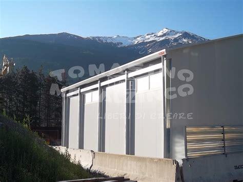 Capannoni Industriali Prefabbricati - capannoni prefabbricati prefabbricati industriali