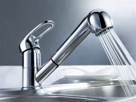 best kitchen sink faucets best collection of kitchen sink faucets kitchen remodel