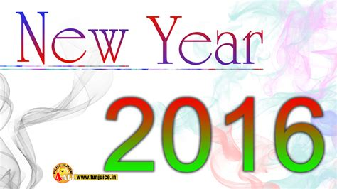 new year pop song song happy new year 28 images happy new year
