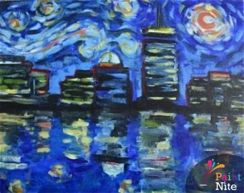 paint nite raleigh 89 best images about paint nite paintings on