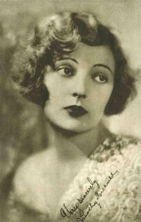 twenties hair roll flapper hair fingerwaves 1920 s curls like this in