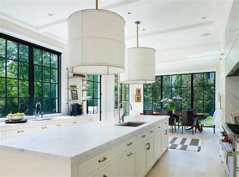 royal kitchen design 100 royal kitchen design 20 craftsman kitchen