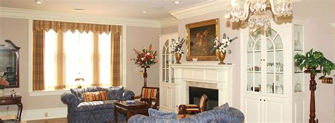 Home Decorator Com by 5 Youtube Channels Every Aspiring Home Decorator Should