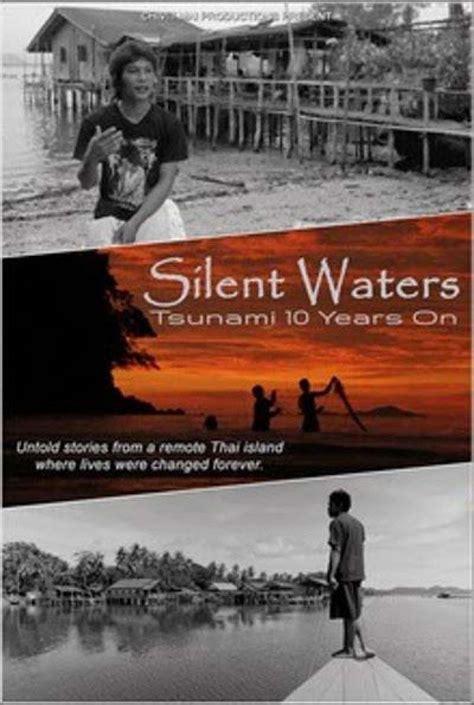 Silent Waters silent waters tsunami 10 years on trailer kritik