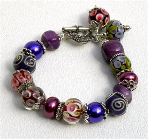 Custom Handmade Beaded Jewelry - 303 best images about handmade bead jewelry accessories on