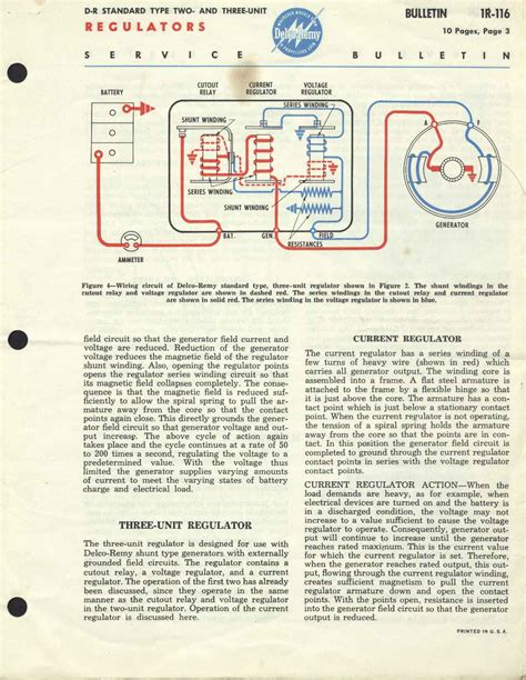 1967 ford f750 wiring diagrams 1967 get free image about