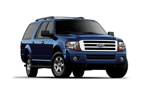 Wallpapers Ford Expedition Suv Car Wallpapers