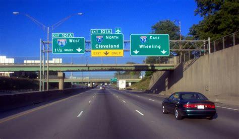 Cheap Auto Insurance Columbus Ohio ? Franklin County Area