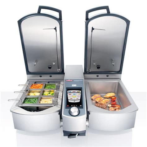 cuisine rational braisi 232 re multifonction frima variocooking center 112t