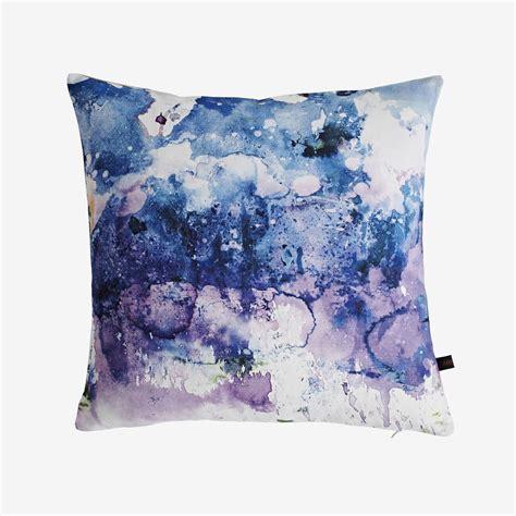 i need new cushions dive cushion sia