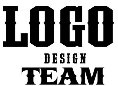 Design A Team Logo | top logo designer