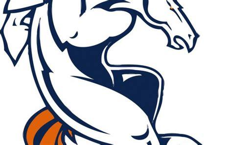 Kaos Football Denver Broncos Alternate Logo 3 1997 Pres denver broncos world chions wallpaper wallpapersafari