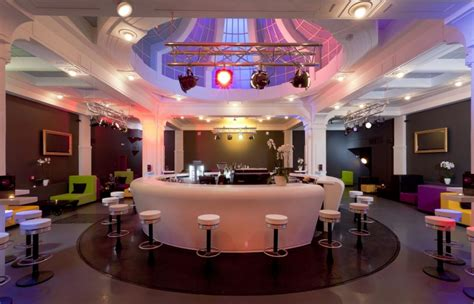 Kitchen Design Leeds cool lounge bar plushemisphere