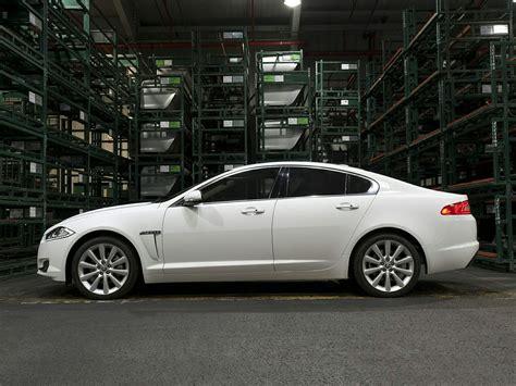 jaguar cars 2014 2014 jaguar xf price photos reviews features