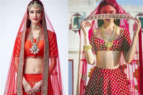 how to drape a dupatta on the head 15 stunning styles to perfectly drape dupatta on your